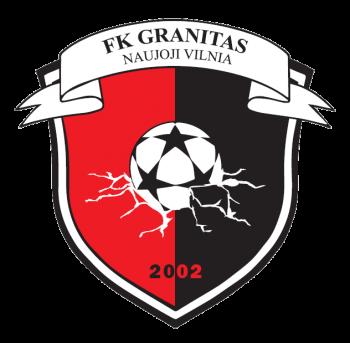 Futbolo Klubas FK Granitas